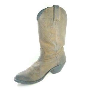 Durango Cowboy Boots Womens